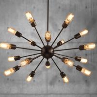 https://ae01.alicdn.com/kf/HTB1od7hbLc3T1VjSZPfq6AWHXXaF/Vintage-Edison-led.jpg