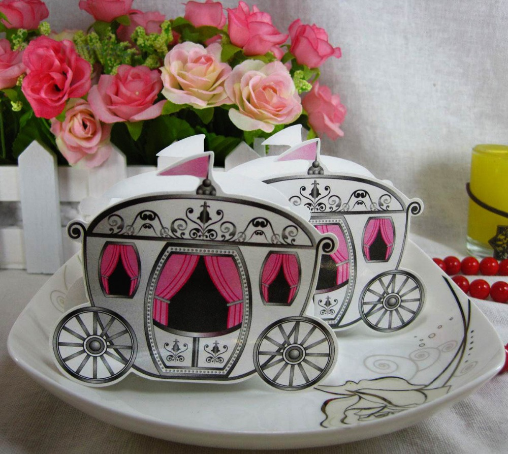 Compare Prices on Cinderella Carriage Boxes- Online Shopping/Buy ...