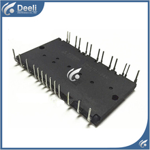 95% new good working for power module CP15TD1-24A CP15TD1 CP15TD1-24 frequency conversion module 2pcs/lot on sale