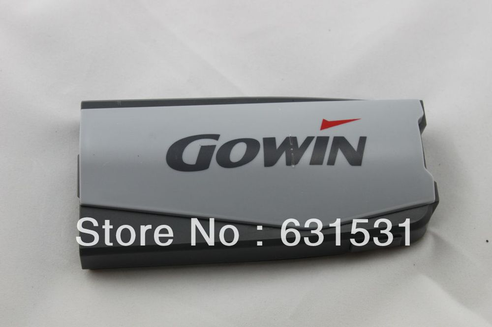 BRAND NEW Gowin BT-L1 Battery for Total Stations Surveying +Free shipping via postal air mail for sale replacement nb 25 battery for south nts 360 nts 360r total stations