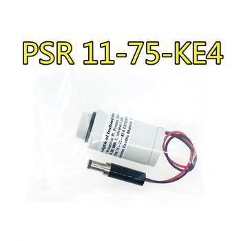 Analytical Industrial Vera TBird VIASYS VELA oxygen battery / oxygen sensors PSR-11-75-KE4 PSR 11-75-KE4 PSR11-75-KE4