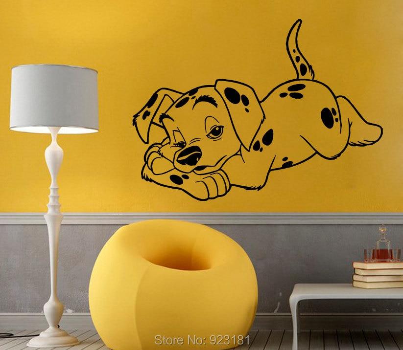 Charming Puppy Wall Decor Contemporary - Wall Art Ideas - dochista.info