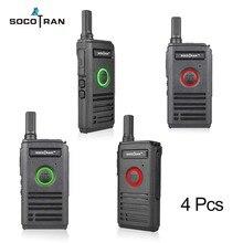 radio Double SC-600 breathing