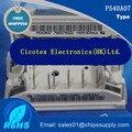 P540A07 IGBT модуль