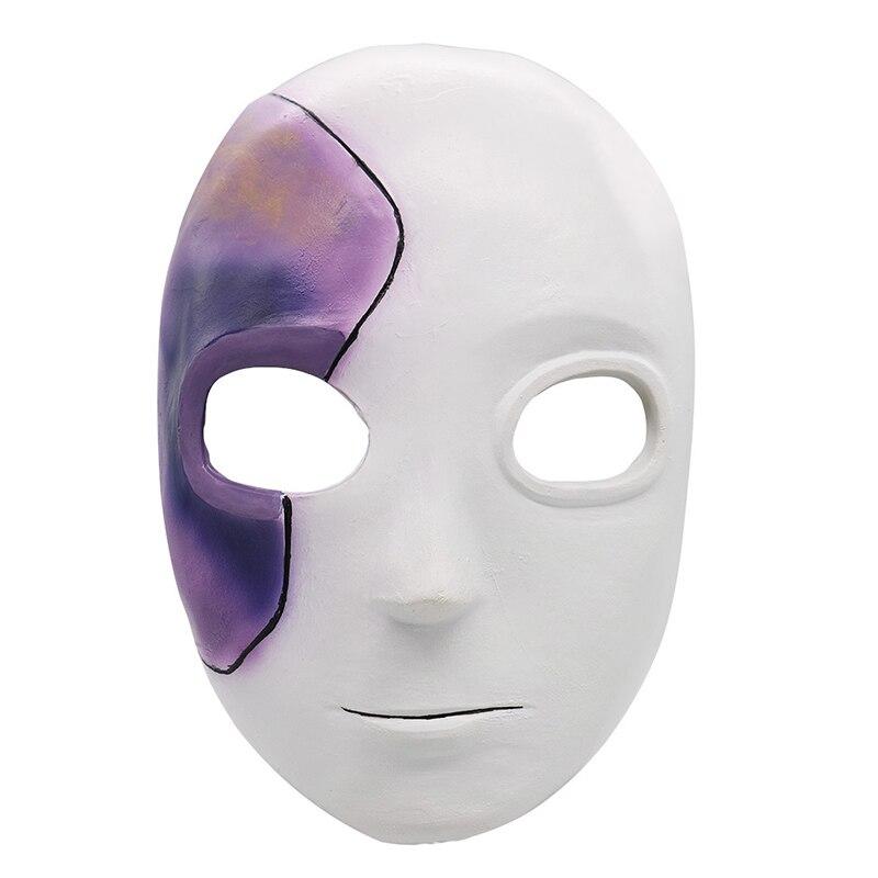Помидор, маска салли фишера картинки
