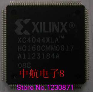 XC4044XLAHQ160