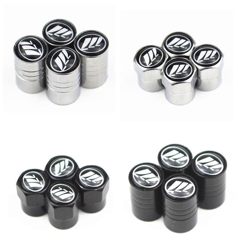 4 шт., автомобильные крышки для мотоциклов Lifan Solano X60 X50 520 620 320