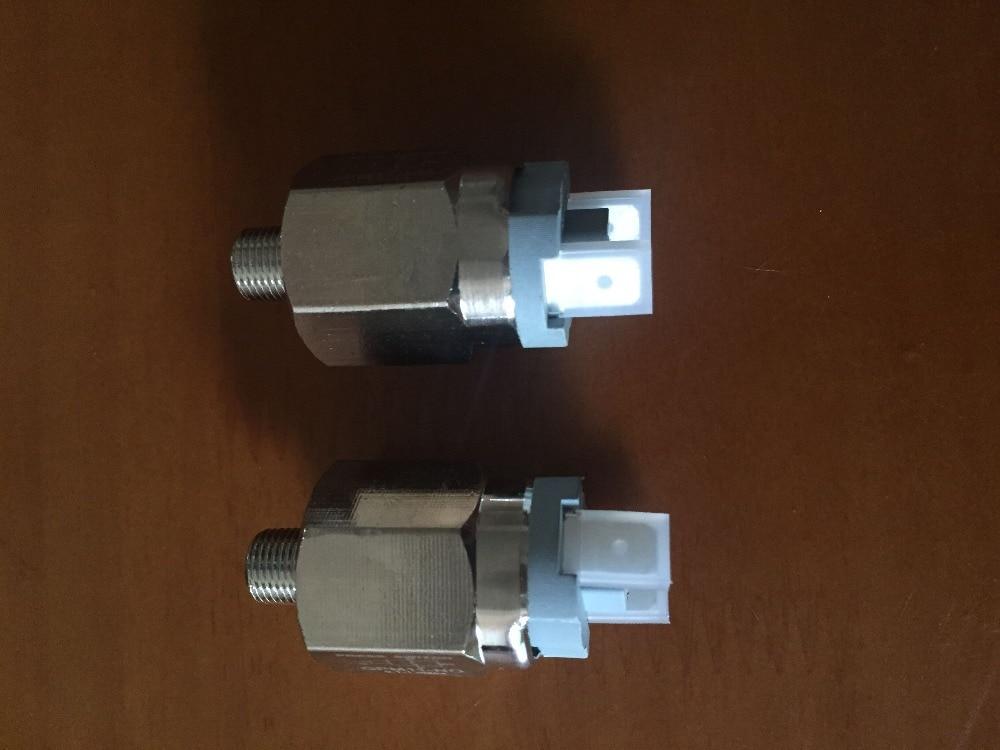 Santoni Seamless Underwear Machine SM8-TOP2 Use el interruptor de - Piezas para maquinas de carpinteria - foto 4