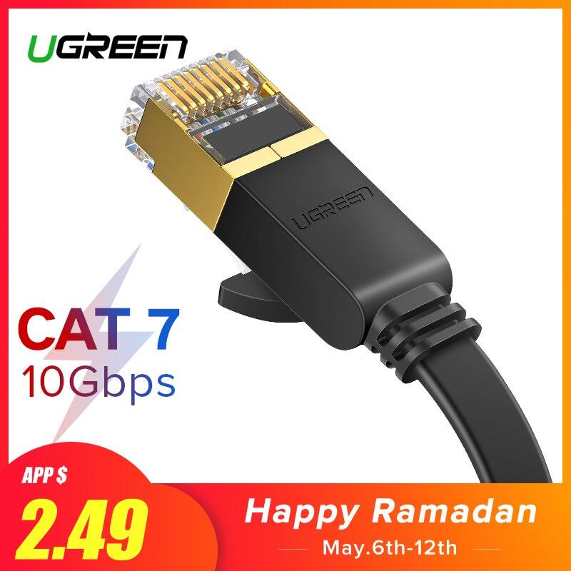 DMC-F4EB USB Data Sync Cable de repuesto de cámara//plomo PANASONIC LUMIX DMC-F4