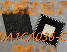 5PCS/LOT 3JA1CA036C-E2 3JA1CA036C 3JA1CA036 QFN56 new