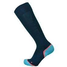 2 пары бренд Norway профессиональные 78% мериносовая шерсть носки для скейтеров носки для сноубординга женские носки