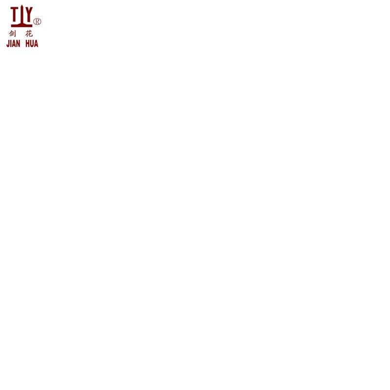 4 шт./компл. Средний принадлежности для сварки резьбонарезная головка, 16-32 мм Золотой сварочная форма, ППР ПЭ, PB водопровод термоклей для стыковой сварки