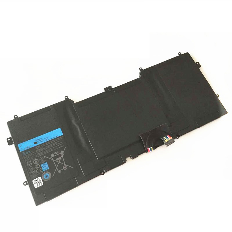 for DELL XPS12 13 L321X L322X Y9N00 XPS13 battery