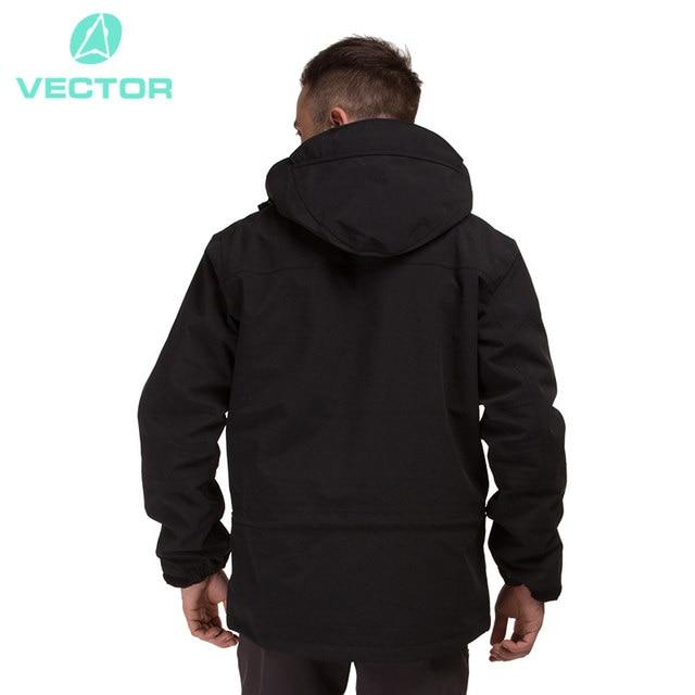 warm waterproof jacket designer jackets
