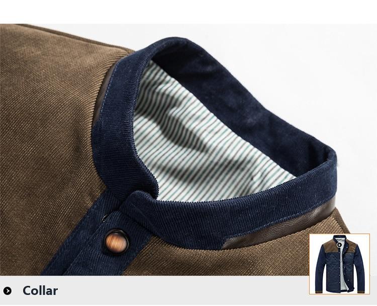HTB1odGspnXYBeNkHFrdq6AiuVXah Mountainskin Spring Autumn Men's Jacket Baseball Uniform Slim Casual Coat Mens Brand Clothing Fashion Coats Male Outerwear SA507