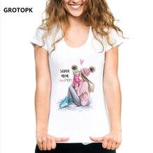 Wyprzedaż korean t shirt Galeria Kupuj w niskich cenach
