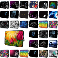 12 Inch Tablets Neoprene Laptop Sleeve Case Bag For Lenovo Yoga 300 Yoga 700 IdeaPad 100S