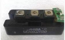 MG100Q2YS50 MG150Q2YS50 MG200Q2YS50 imports mg150q2ys50 mg100q2ys50 100