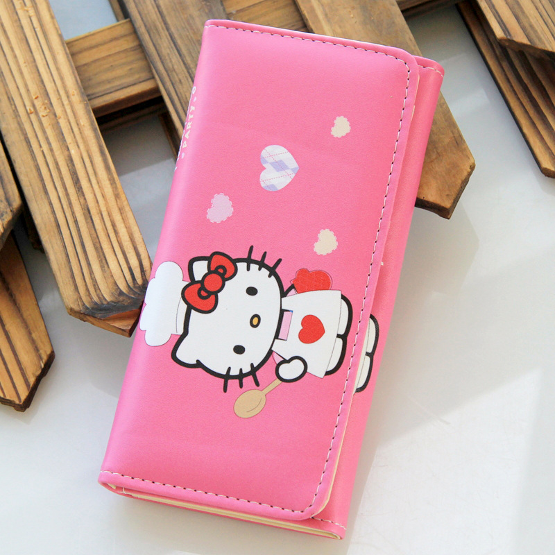 497fb495d top 10 largest hello kitty phone card holder brands and get free ...