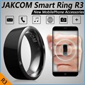 Jakcom R3 Smart Ring New Product Of Earphone Accessories As Eartips Saco Para Fone De Ouvido Kz Dt5