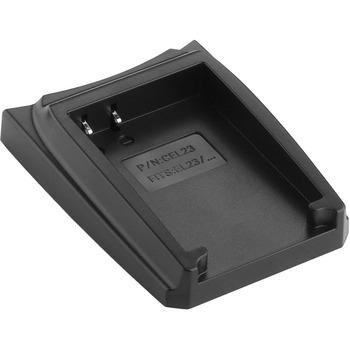 ENEL23 EN-EL23 baterii podstawka ładowarki do aparatu Nikon S810c aparat Coolpix P600 P-600 aparat COOLPIX P610 aparat COOLPIX P900 aparat COOLPIX S810c PM159 tanie i dobre opinie Elektryczne Kamera LS-ENEL23 EU US UK KR AU Plug