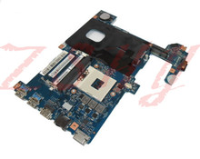 купить for lenovo G580 laptop motherboard 48.4SG06.011 55.4SH01.011 HM76 ddr3 Free Shipping 100% test ok по цене 5101.08 рублей