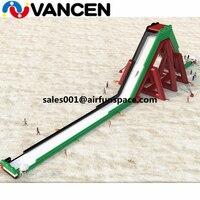 50mL giant inflatable slide commercial durable inflatable water slide beach slip N shlides for amusement park