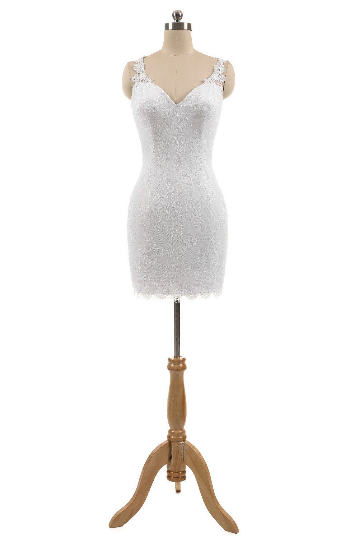 Lover Kiss Wedding Dress High Quality Ball Gowns Sleeveless Sweetheart Lace Body Detachable Train Real Image Vestido De Noiva 5
