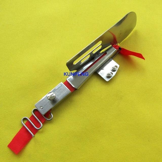 Reliure de Machine à points 1 pièce # | Couverture, reliure, reliure à simple pli, attache pour machine à plat