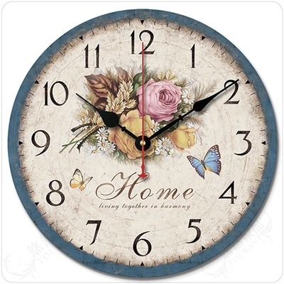 Popular Creative Clock Design Buy Cheap Creative Clock