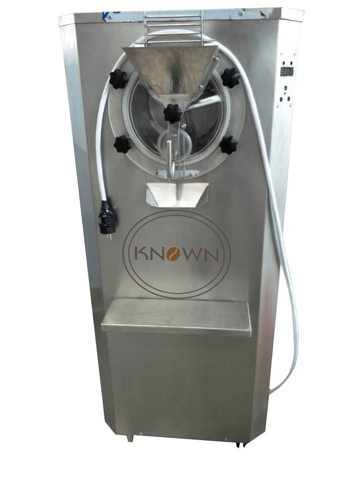 18L/H Vertical Hard ice cream machine, ice cream maker Gelato making machine18L/H Vertical Hard ice cream machine, ice cream maker Gelato making machine