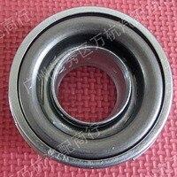 Clutch Release Bearing For Mitsubishi Pajero 4G64 IO H66 H67 H76 H77 Pickup L200 K75T KB5T L300 P03W P24W MD703270