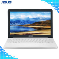 Asus VivoBook E203NA Ultraslim Portable 11.6 Intel Celeron N3350 128G SSD 4G RAM Internet laptop