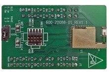 Kit Módulo Bluetooth Módulo CYBLE-224110-EVAL Cipreste enrolador