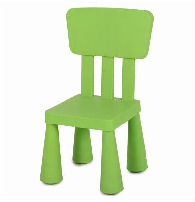 kindergarten chairkids plastic chairschildrenu0027s eating seats-in Playground from Sports u0026 Entertainment on Aliexpress.com | Alibaba Group  sc 1 st  AliExpress.com : kindergarten chairs - Cheerinfomania.Com
