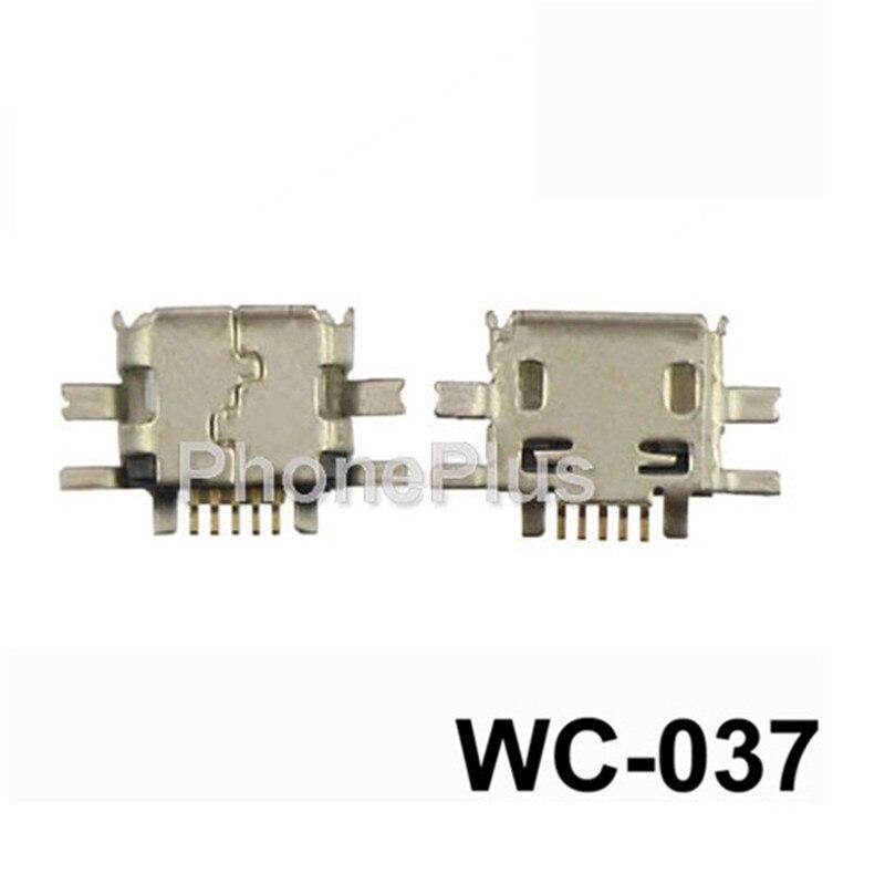 Calvas 10pcs IRF540N IRF540 IRF540NPBF MOSFET MOSFT 100V 33A 44mOhm 47.3nC TO-220 new original