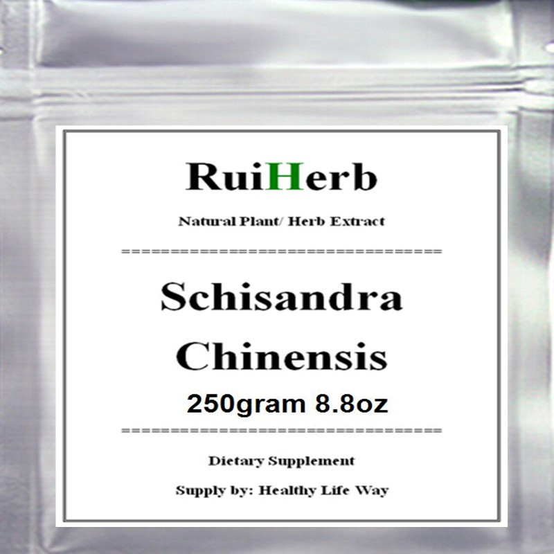 250gram Schisandra Chinensis Extract Powder Strongest Antioxidant free shipping колесные диски gr 1012 7x17 5x114 3 d56 1 et48 bfp