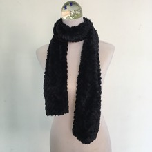 South Korean fabric Scarves winter fashion women warm scarf