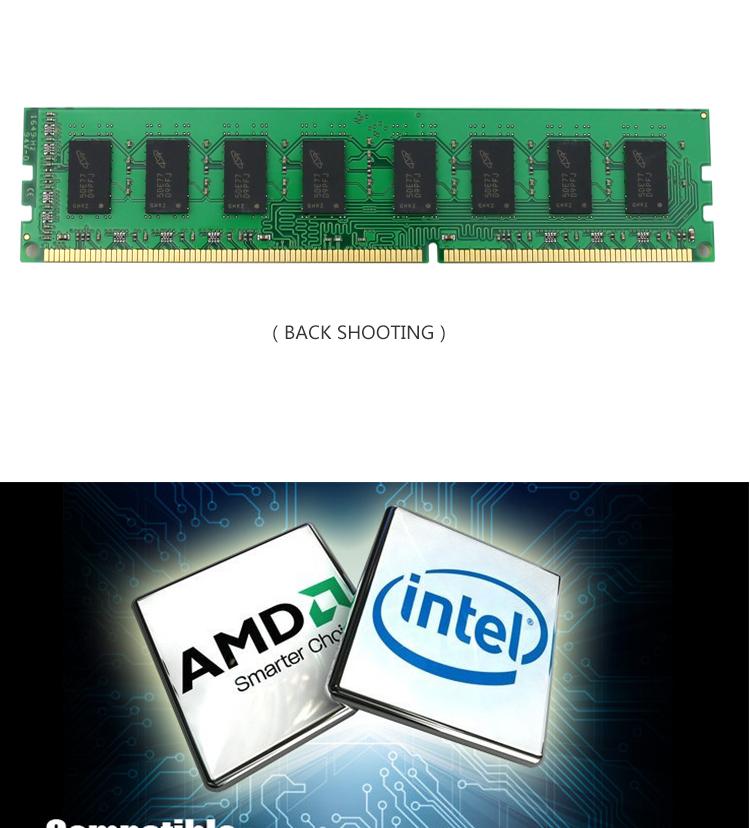 4GB--DDR3-1600_04