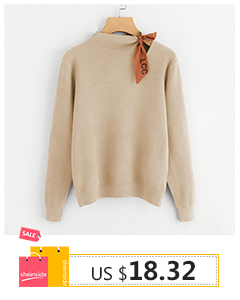 sweater180116001