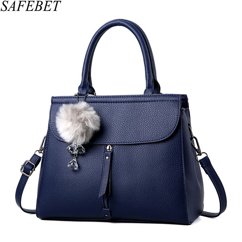 SAFEBET Brand Designer 2017 Women Bag Travel Portable Female Messenger Bags Ladies Fashion Shoulder Bag  High Quality PU Leather safebet brand crocodile pattern fashion men shoulder bags high quality pu leather casual messenger bag business men s travel bag