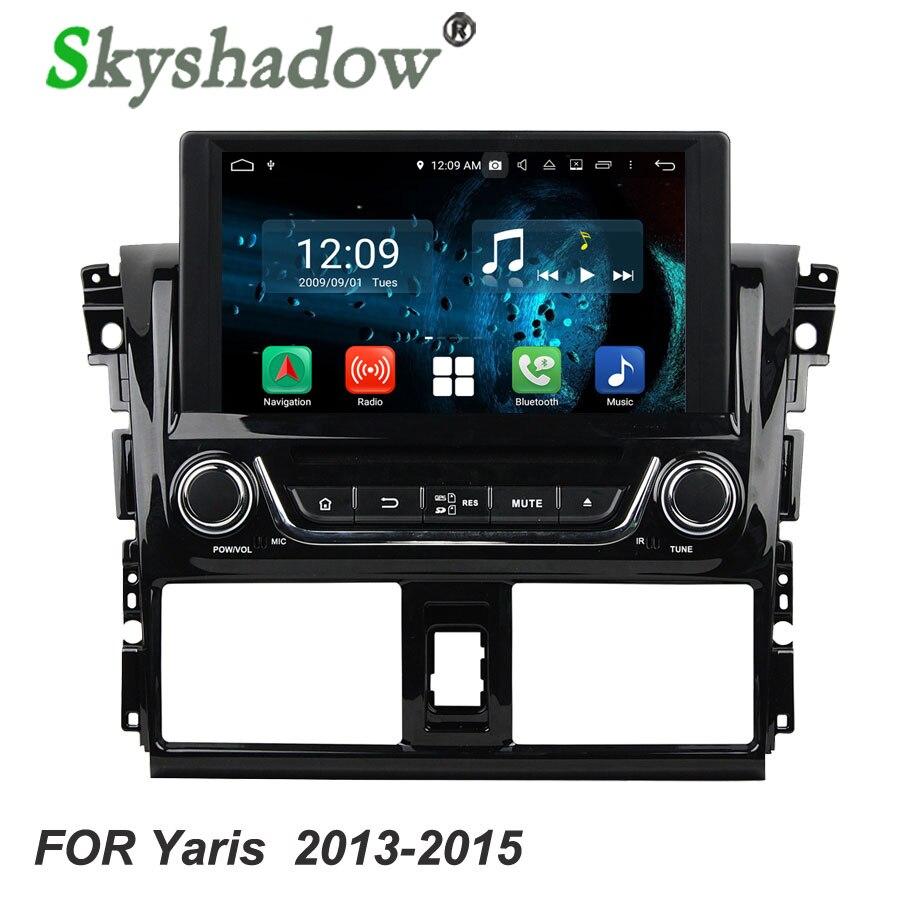 Capqx Fuse Box Relay For Totota Land Cruiser Yaris Scion Hiace Toyota Vitz Tda7851 2014 Android 71 2gb Ram 32gb 8 Core Car Dvd Player Wifi