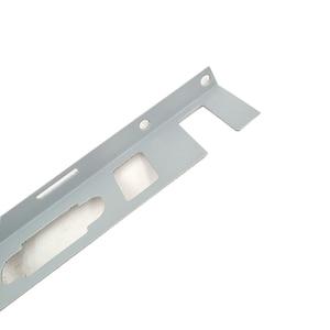 Image 5 - V29 V56 V59 SKR.03 DJ2 טלוויזיה נהג לוח לבלבל ברזל Stand קבוע תמיכה LCD בקר לוח