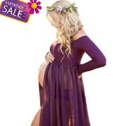 Pregnancy-Dress-Photography-Props-Dresses-For-Photo-Shoot-Maxi-Gown-Dresses-Maternity-Clothes-For-Pregnant-Women.jpg_640x640