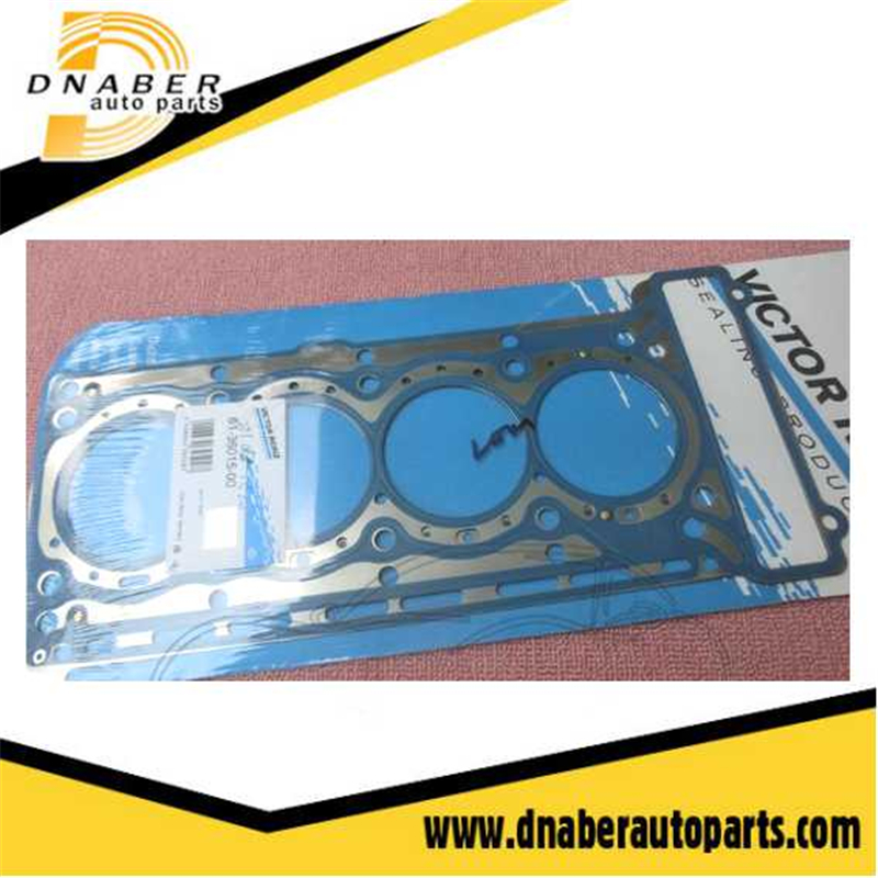 83mm Gasket, cylinder head For BENZ C CLASS (W203) C CLASS