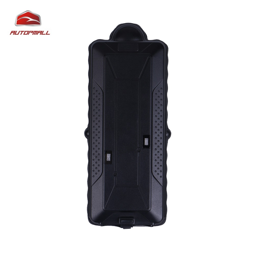 Voice Recorder 3G WCDMA Q820G Waterproof IPX7 15000mAh Big Battery Drop-trigger alarm Support Max 32G SD Card Voice Activated simcom 5360 module 3g modem bulk sms sending and receiving simcom 3g module support imei change