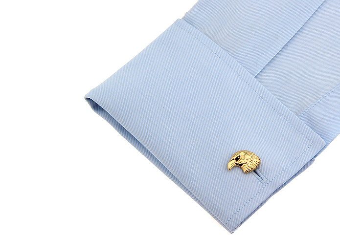 Manset pengiriman gratis, Desain kuda seri binatang beruang gajah - Perhiasan fashion - Foto 5