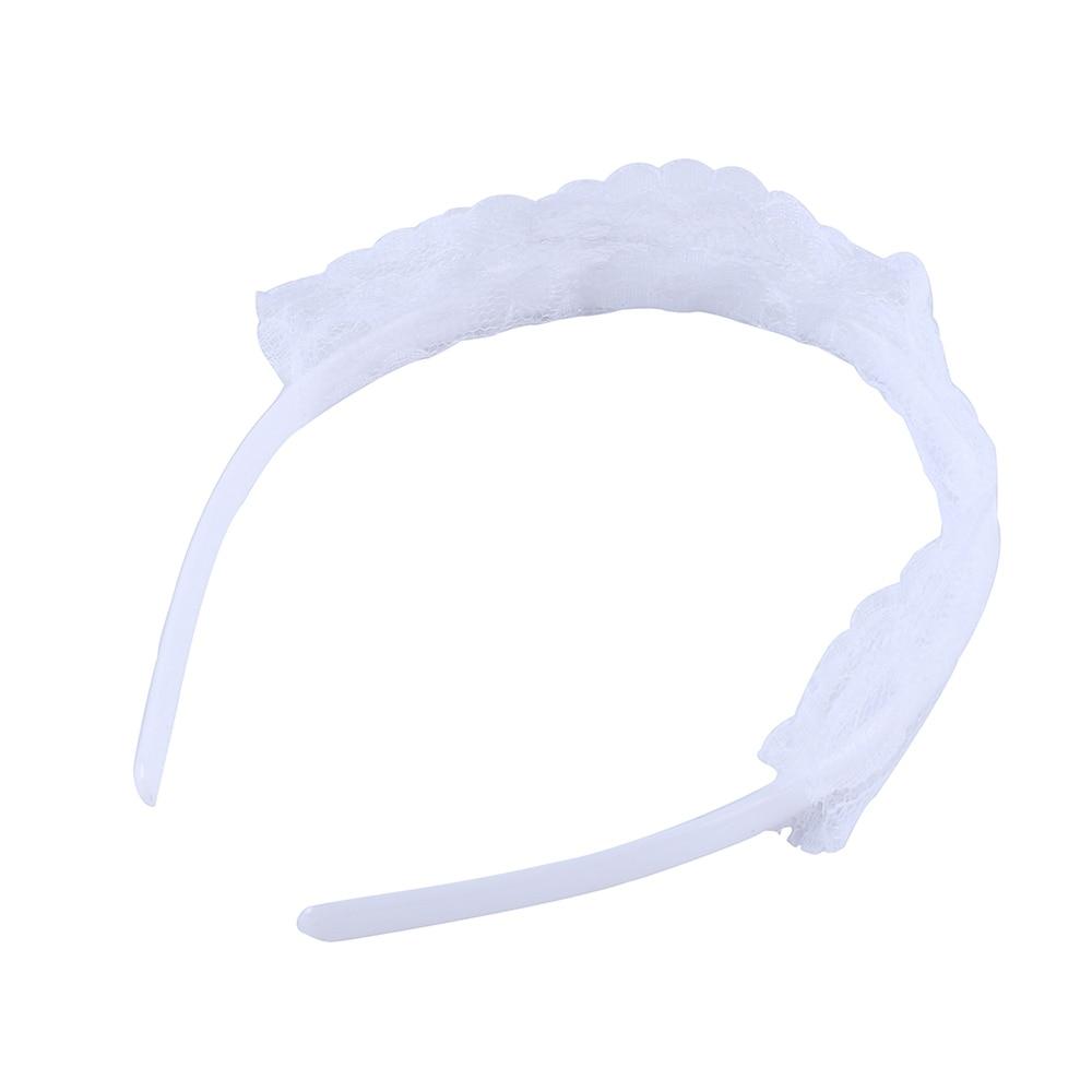 6 шт./компл. горячая Распродажа Косплэй сексуальная перспектива нижнее белье горничной Классическая Эротическое кружевное мини-юбка наряд