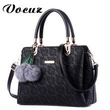 Handtaschen 2017 neue pu weiblichen beutel bleche dekoration handtaschen süße dame mode handtaschen elegante luxus frauen umhängetaschen