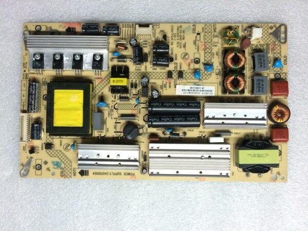 34010004 35017862 KPS + L150C3 (-05) Buon Funzionamento Provato34010004 35017862 KPS + L150C3 (-05) Buon Funzionamento Provato